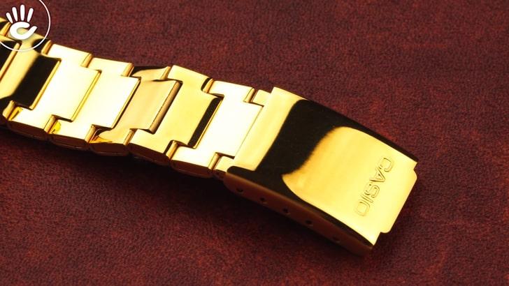 Đồng hồ Casio MTP-1170N-7ARDF giá rẻ, thay pin miễn phí - Ảnh 4