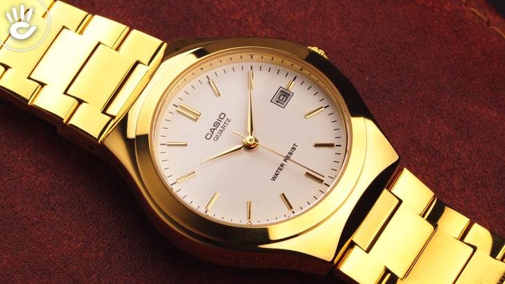 Đồng hồ Casio MTP-1170N-7ARDF giá rẻ, thay pin miễn phí - Ảnh 5