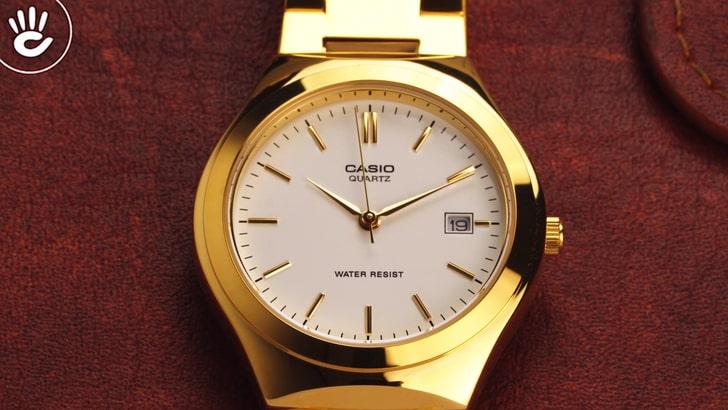 Đồng hồ Casio MTP-1170N-7ARDF giá rẻ, thay pin miễn phí - Ảnh 7
