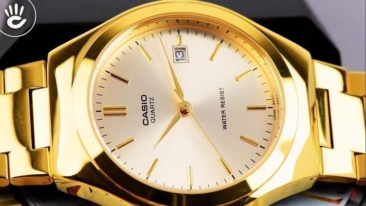 Đồng hồ Casio MTP-1170N-9ARDF giá rẻ, thay pin miễn phí - Ảnh 4
