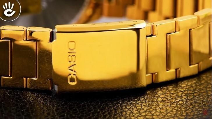 Đồng hồ Casio MTP-1170N-9ARDF giá rẻ, thay pin miễn phí - Ảnh 5