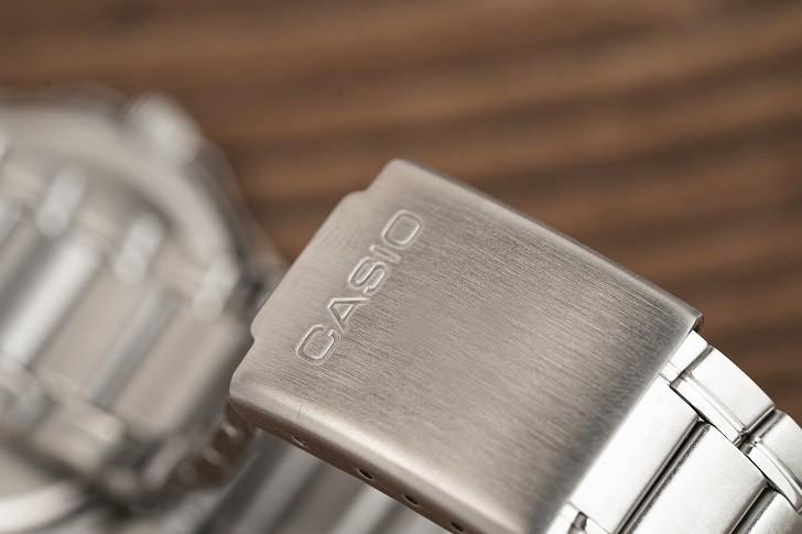 Đồng hồ Casio MTP-1183A-7ADF thay pin miễn phí trọn đời - Ảnh 5