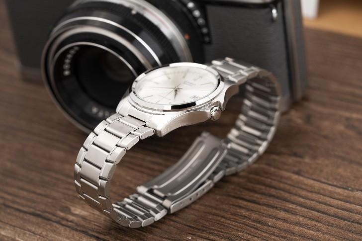 Đồng hồ Casio MTP-1183A-7ADF thay pin miễn phí trọn đời - Ảnh 6
