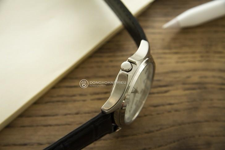 Đồng hồ Casio MTP-1183E-7BDF ngon bổ rẻ không thể bỏ qua - Ảnh 3