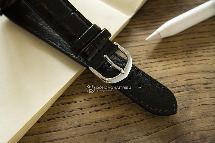 Đồng hồ Casio MTP-1183E-7BDF ngon bổ rẻ không thể bỏ qua - Ảnh 4