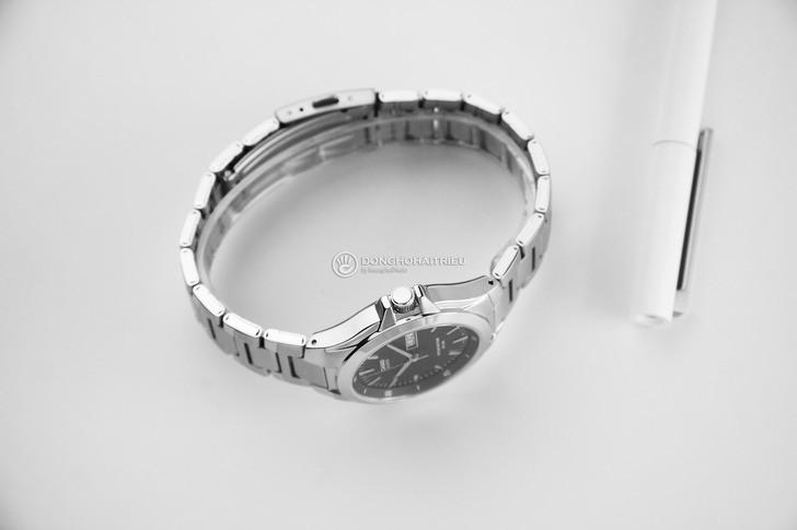 Đồng hồ Casio MTP-1228D-1AVDF giá rẻ, thay pin miễn phí - Ảnh 5