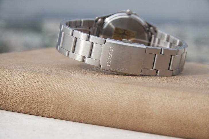 Đồng hồ nam Casio MTP-1240D-7BDF giá rẻ, thay pin miễn phí - Ảnh 3