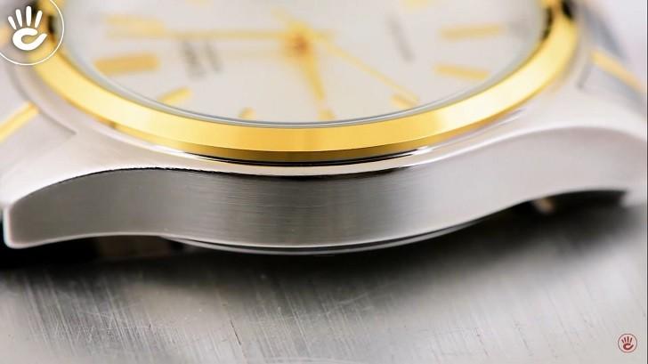 Đồng hồ Casio MTP-1253SG-7ADF giá rẻ, free thay pin trọn đời - Ảnh 3