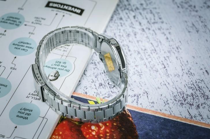 Đồng hồ nam Casio MTP-1274D-7ADF giá rẻ, thay pin miễn phí - Ảnh 6