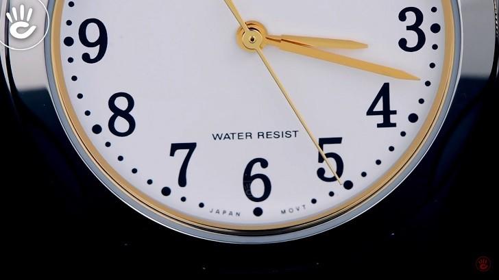Casio MTP-1275SG-7BDF đồng hồ thời trang giá chỉ 1 triệu đồng - Ảnh 4