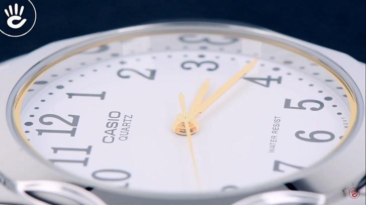 Casio MTP-1275SG-7BDF đồng hồ thời trang giá chỉ 1 triệu đồng - Ảnh 6