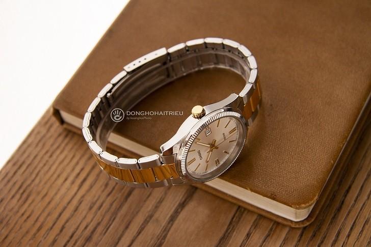 Đồng hồ Casio MTP-1302SG-7AVDF giá rẻ, thay pin miễn phí - Ảnh 7