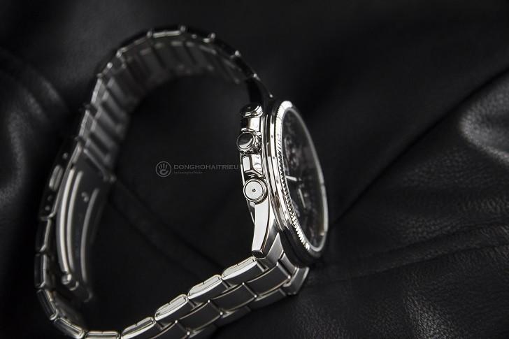 Đồng hồ nam Casio MTP-1375D-1AVDF giá rẻ, thay pin giá rẻ - Ảnh 3