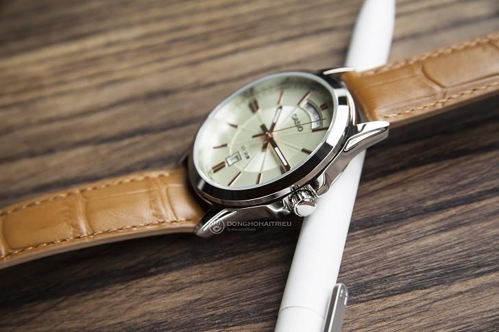 Đồng hồ Casio MTP-1381L-9AVDF giá rẻ, thay pin miễn phí - Ảnh 7