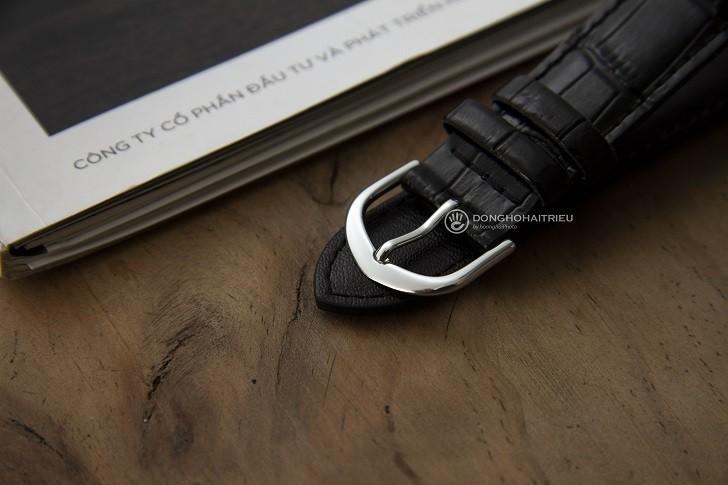 Đồng hồ Casio MTP-1370L-7AVDF giá rẻ, thay pin miễn phí - Ảnh 5