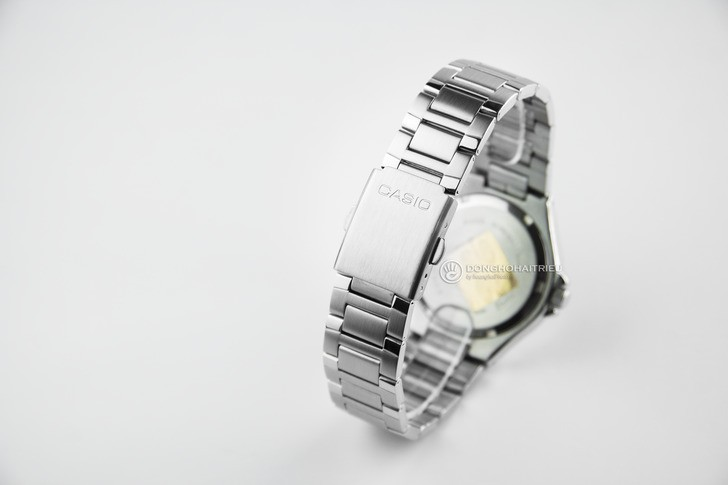 Đồng hồ Casio MTP-1228D-7AVDF thay pin miễn phí trọn đời - Ảnh 4