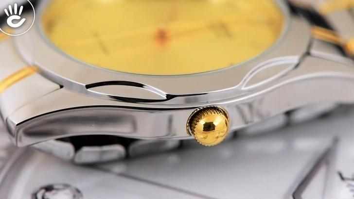 Đồng hồ Casio MTP-1275SG-9ADF giá rẻ, thay pin miễn phí - Ảnh 6