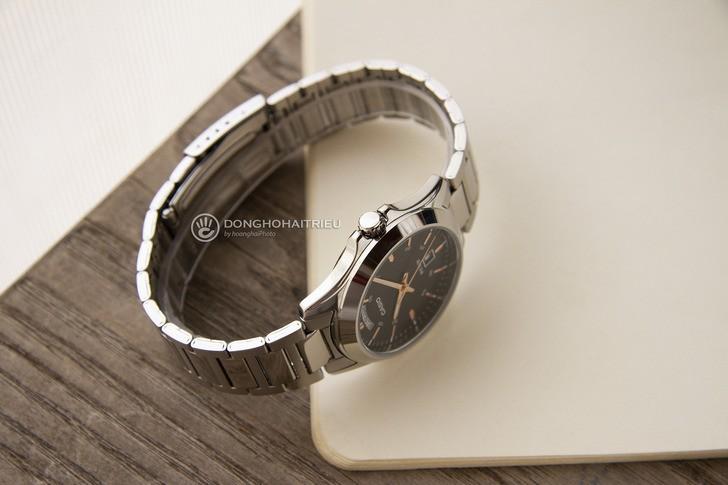 Đồng hồ Casio MTP-1370D-1A2VDF giá rẻ, thay pin miễn phí - Ảnh 6