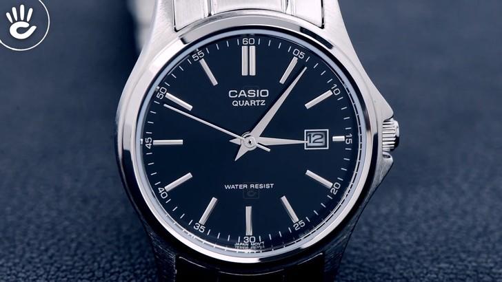 Đồng hồ nữ Casio LTP-1183A-1ADF giá rẻ, thay pin miễn phí - Ảnh 2