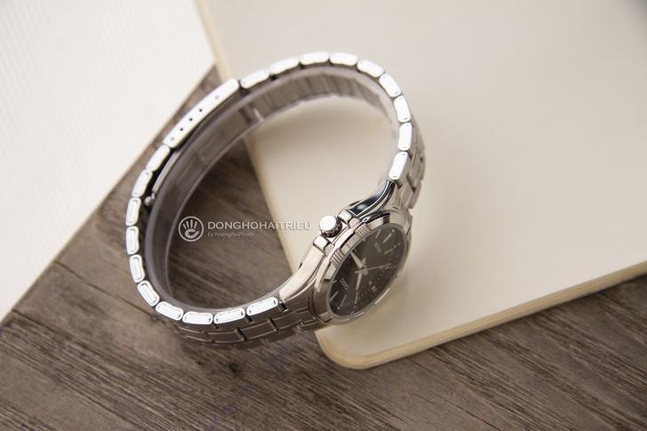 Đồng hồ Casio LTP-1308D-1AVDF giá rẻ, thay pin miễn phí - Ảnh 5