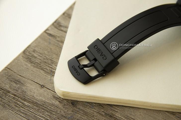 Casio W-800HG-9AVDF đồng hồ điện tử chưa đến 1 triệu đồng - Ảnh 3