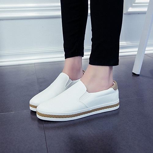 giày lười công sở thịnh hành 3