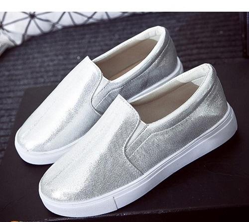 giày lười công sở thịnh hành 4