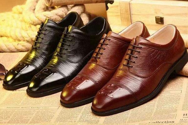 mách cách chọn giày công sở giá rẻ sao cho an toàn 3
