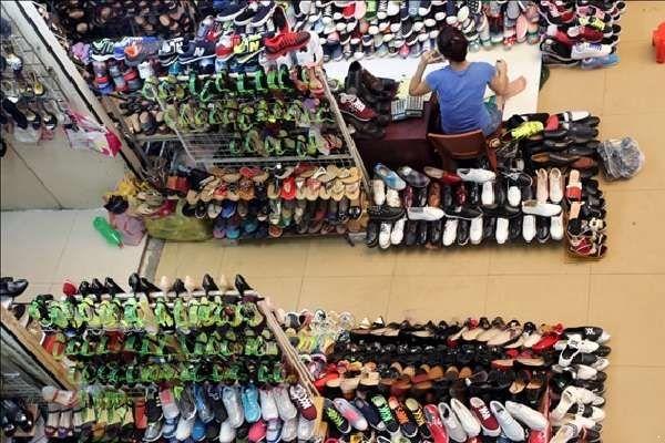 mách cách chọn giày công sở giá rẻ sao cho an toàn 4