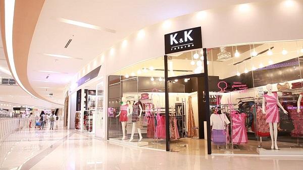 """""""Săn lùng"""" 5 shop quần áo công sở Tphcm uy tín cho phái đẹp - Ảnh: 6"""