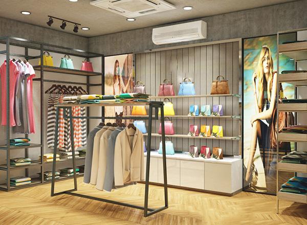 """""""Săn lùng"""" 5 shop quần áo công sở Tphcm uy tín cho phái đẹp - Ảnh: 1"""