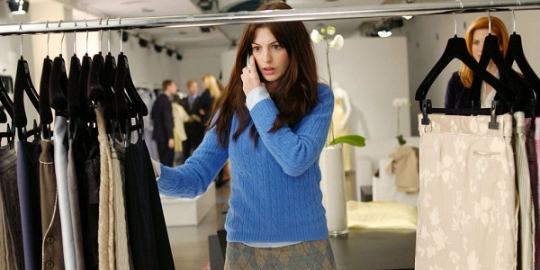 thời trang công sở giảm giá liệu có nên chọn 1