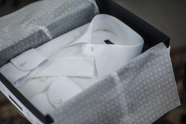 thời trang công sở giảm giá liệu có nên chọn 11