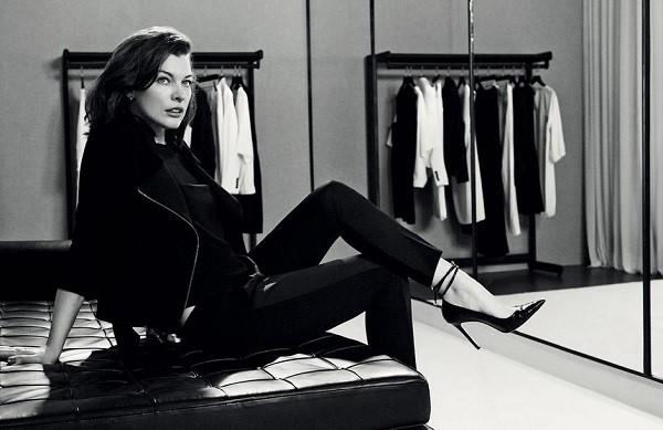 thời trang công sở giảm giá liệu có nên chọn 12