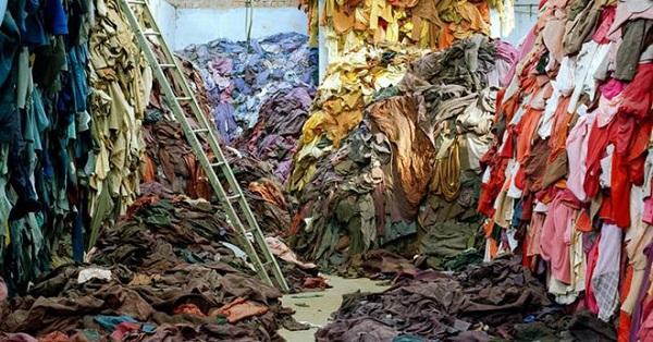 thời trang công sở giảm giá liệu có nên chọn 2