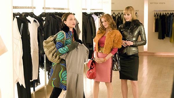 thời trang công sở giảm giá liệu có nên chọn 3