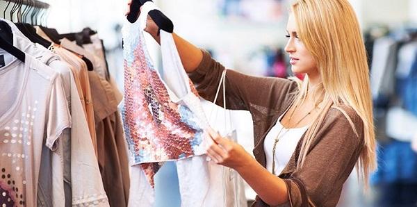 thời trang công sở giảm giá liệu có nên chọn 7