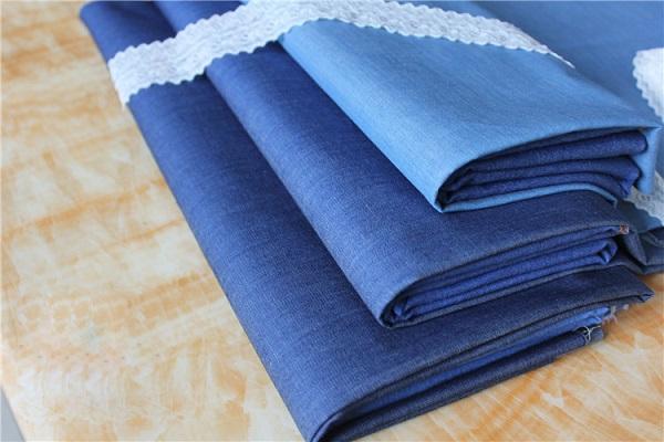 tìm hiểu về loại vải may váy công sở liền thân 5