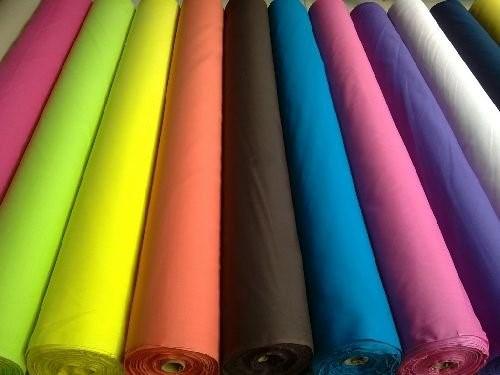 tìm hiểu về loại vải may váy công sở liền thân 6