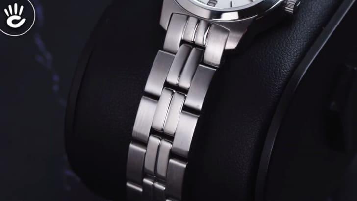 Đồng hồ Tissot T049.210.11.017.00 bộ máy chuẩn Swiss Made - Ảnh 4