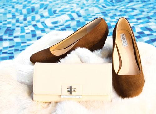 top các thương hiệu giày công sở nữ đẹp 1