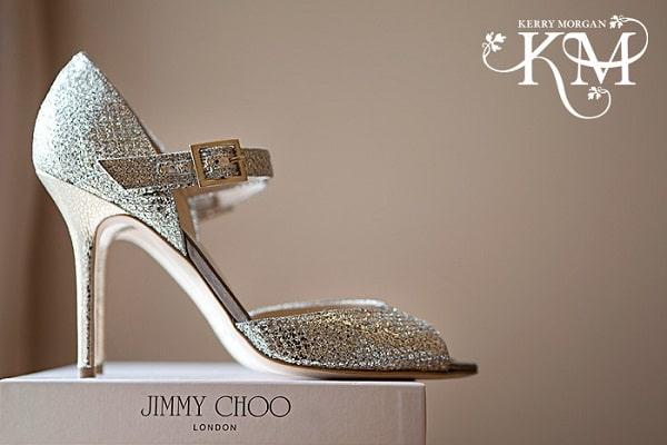 top các thương hiệu giày công sở nữ đẹp nước ngoài 2