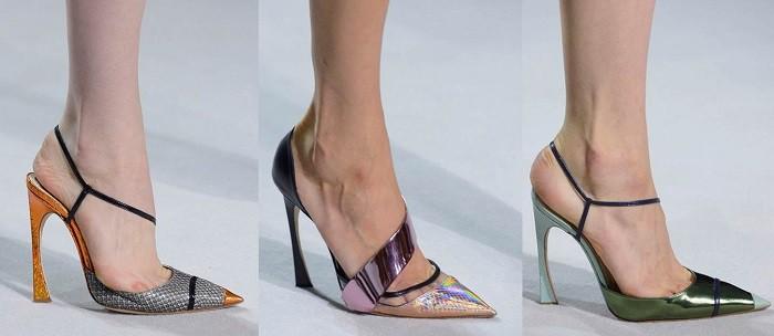 top các thương hiệu giày công sở nữ đẹp nước ngoài 6