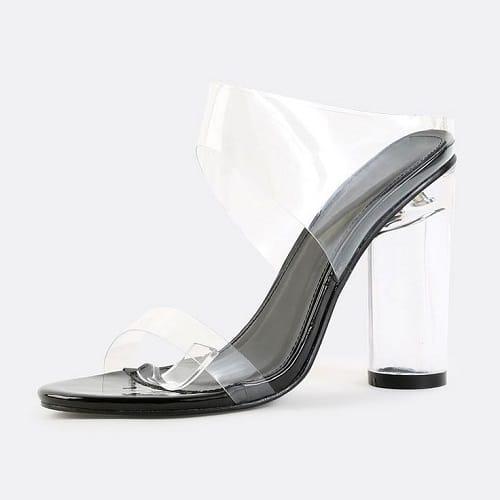 top những đôi giày công sở nữ đẹp nhất hiện nay 1