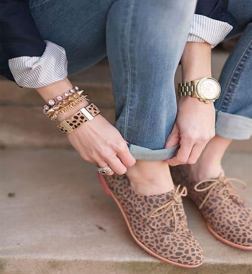 top các thương hiệu giày công sở nữ đẹp 2