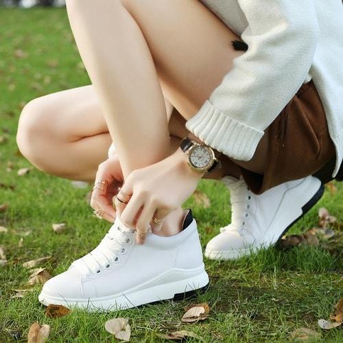 top các thương hiệu giày công sở nữ đẹp 5