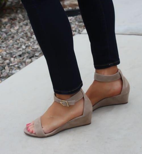 top các thương hiệu giày công sở nữ đẹp 7