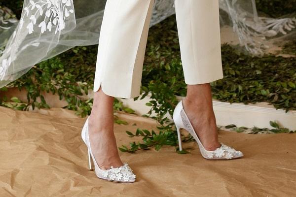 top các thương hiệu giày công sở nữ đẹp 8