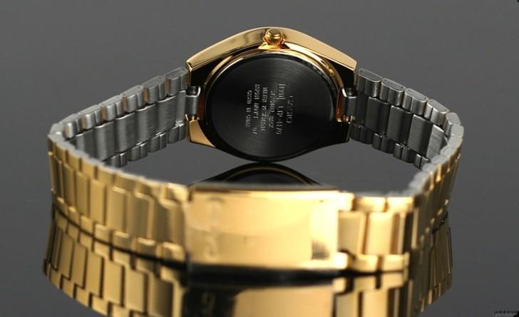 Đồng hồ Casio LTP-1170N-7ARDF giá tốt thay pin miễn phí - Ảnh 5