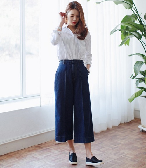 bộ quần áo công sở đẹp cho nữ 5